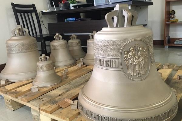 Музей-лекторий православного звона
