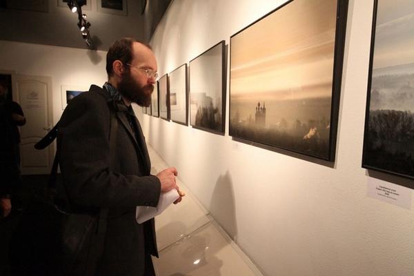 Фотосоюз (народная галерея ГРДНТ)