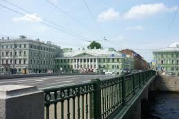 Семеновский сквер