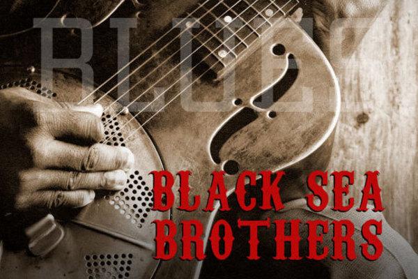 Black SeaBrothers
