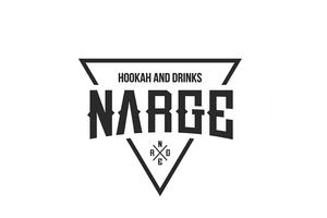 Narge