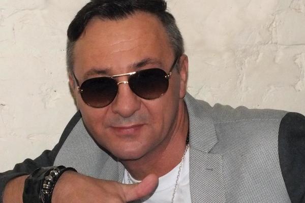 Юрий Филоненко и Карнавал