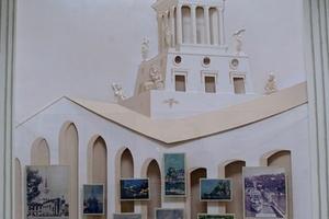 Сочи в период 1946—1990 гг.