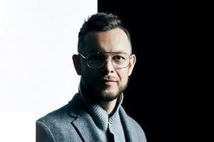 PIANO 4. Даниил Крамер и Павел Качмарчик