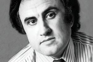 памяти Хайдара Бигичева