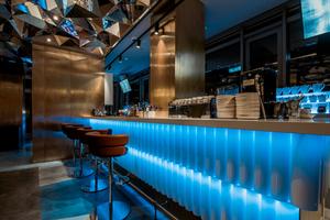 Viju Bar
