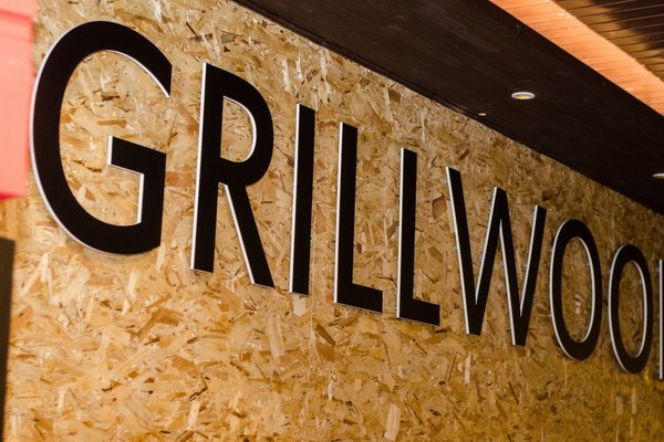 Grillwood