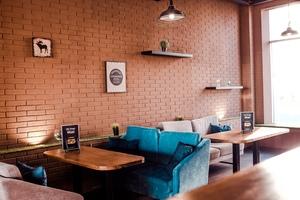 City Lounge Bar