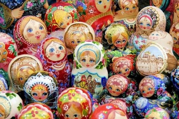 Музей семьи художников Бедрак