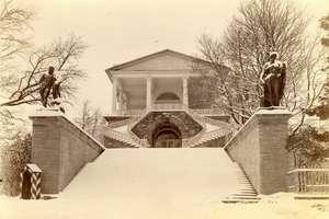 Санкт-Петербургская губерния в фотографиях 1860–1910-х годов из собрания Русского музея