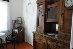 Дом-музей Антона Хансена Таммсааре