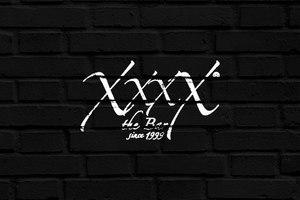 The Bar XXXX