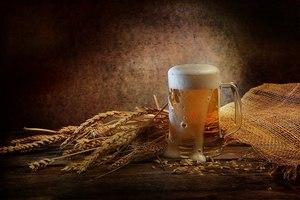 BeerBerry