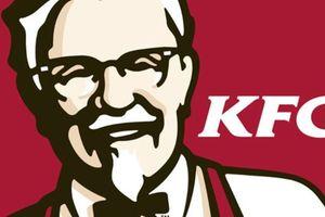 KFC на Победы