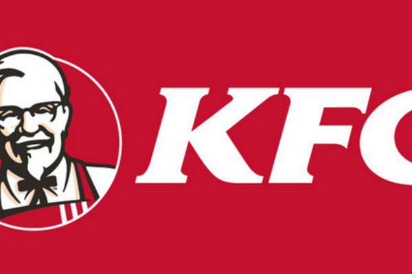 """KFC в ТЦ """"Мелодия"""""""