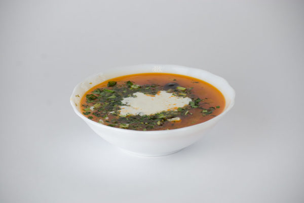 Ашказан