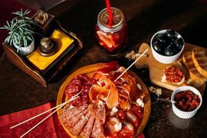 Moncasa gourmet