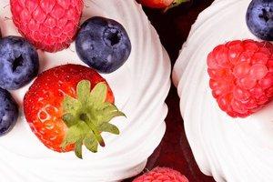 Десертная лавка