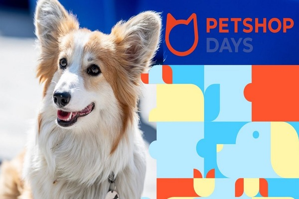 Petshop Days