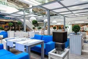 4Tuna Cafe & Grill
