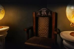 Тайна ордена масонов