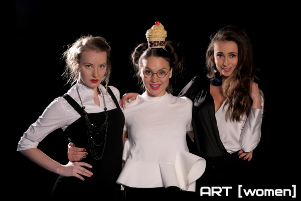 ART [women]