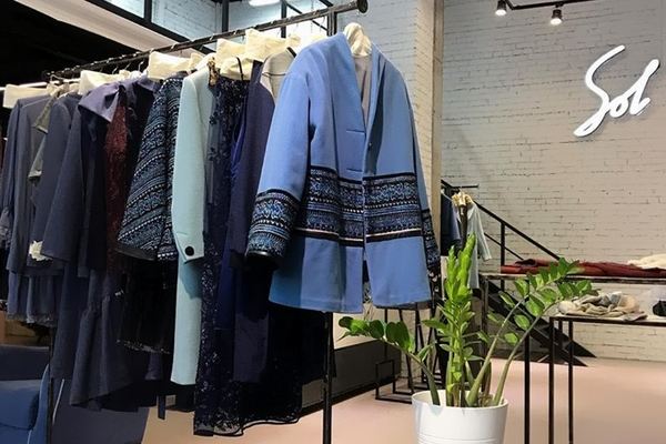 Sol Concept Store
