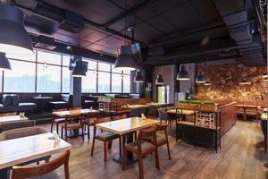 BDD Pub