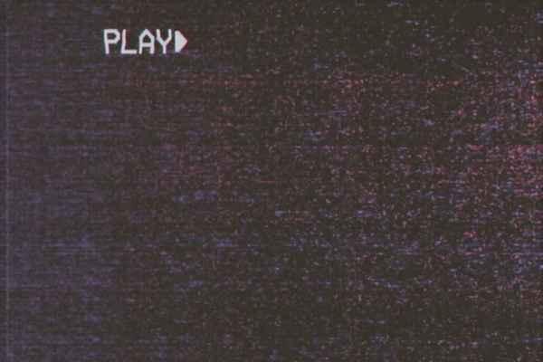 Александра Старусева-Першеева: «Видеоарт. Особенности формата»