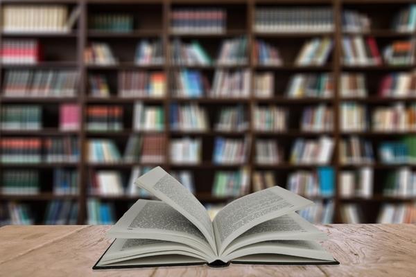 Литература с двойным адресом: Джером Дэвид Сэлинджер и Умберто Эко