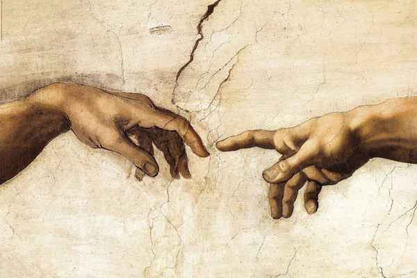 Секреты музеев Ватикана