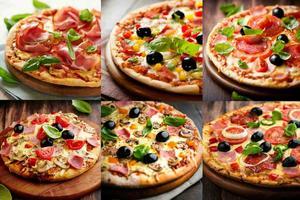 Pizza-Perfetto