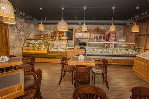 Кулинарные Истории на Навагинской