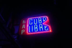 Cuba leal