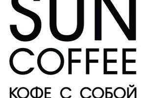 Suncoffee