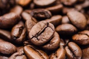 Пан кофе