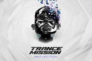 Trancemission Refleсtion