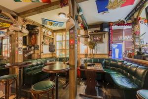 Beer House на Садовой