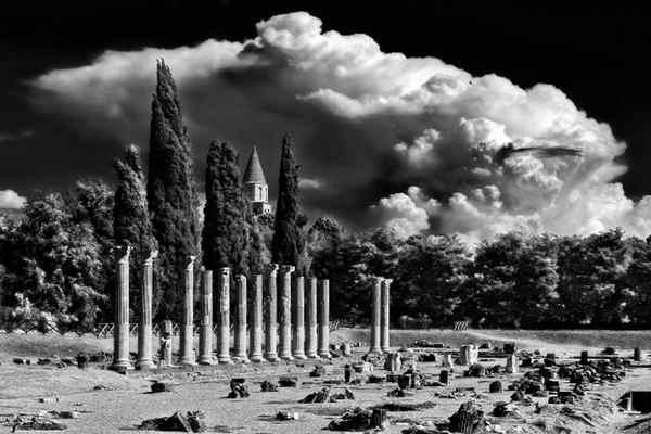 От неореализма к Аквилее