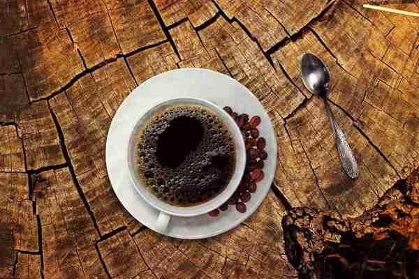 Эксклюзивная встреча с бариста Cezve Coffee