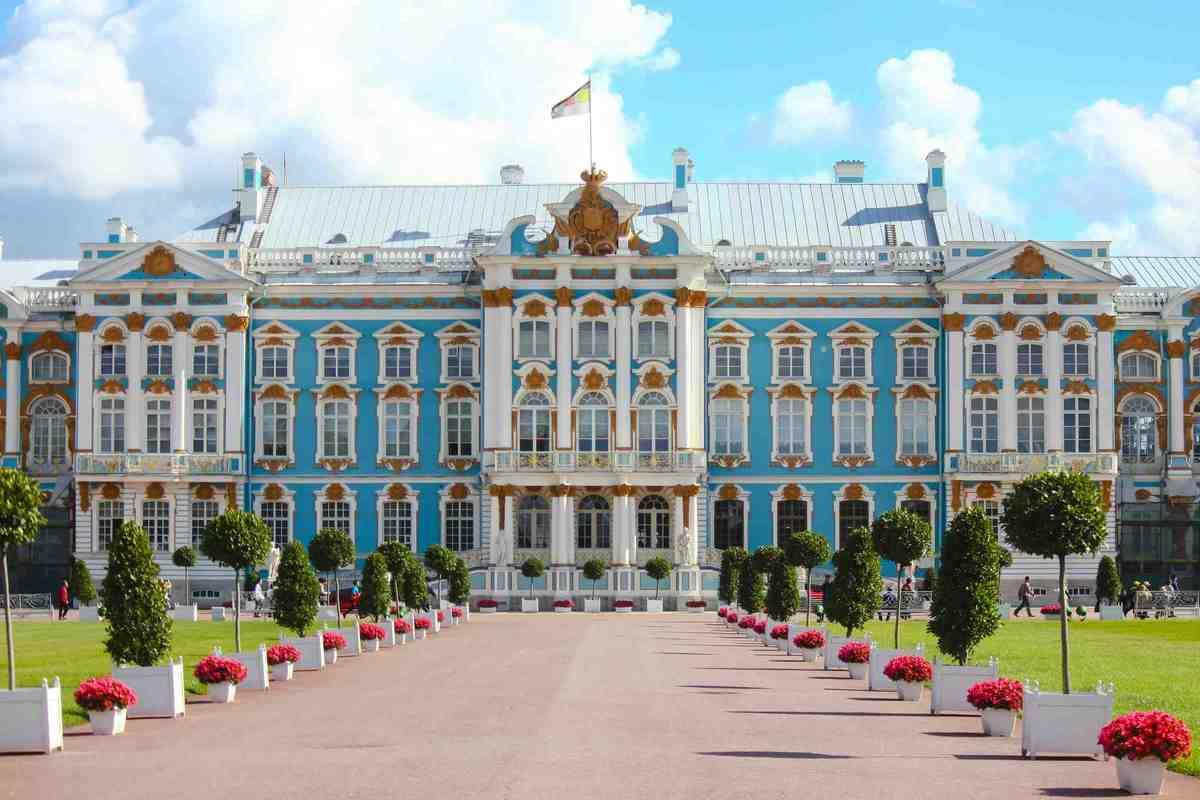 напрасно, ведь екатерининский дворец санкт-петербург картинки материал
