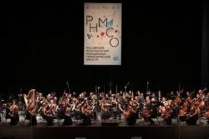 Шедевры мировой оперы с прогулкой по дворцу: Битва теноров