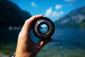 Евгений Колков: «13 основных ошибок начинающих фотографов»