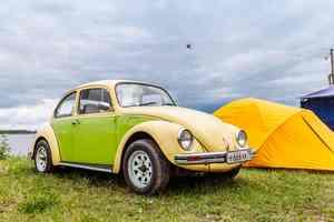 Bughouse Fest