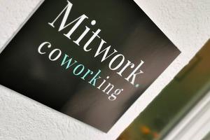 Mitwork