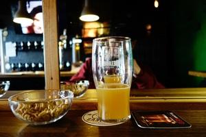Пивотека 465