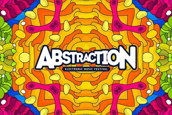 Abstraction X Festival