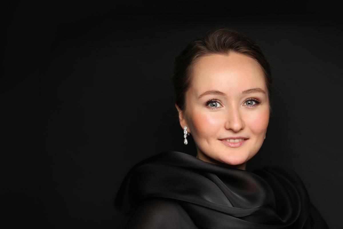 чистокровный казахский фотографии юлии лежневой в жизни спасибо вашему коллективу