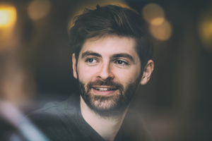 Florian Christl