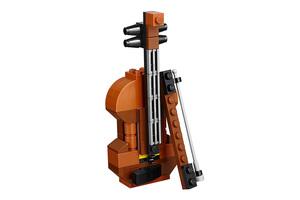 LEGO-оркестр